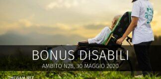 bonus-disabili-ambito-N28