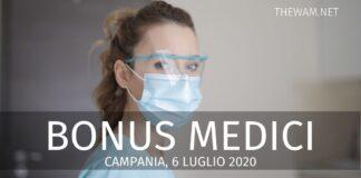BONUS-MEDICI-CAMPANIA