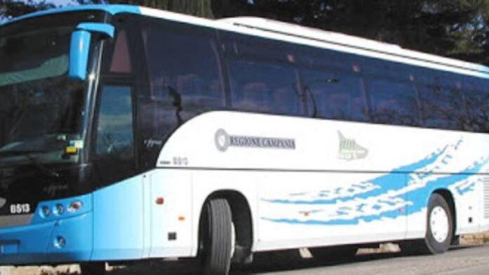 air-autobus