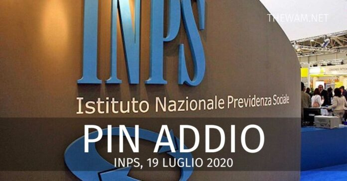 inps-pin-spid