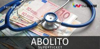 Italia, addio al superticket. L'annuncio di Speranza