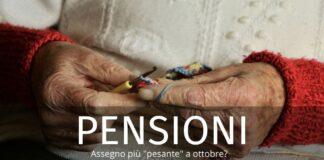 Rimborso 730 sulla pensione di ottobre: a chi spetta e come controllarlo