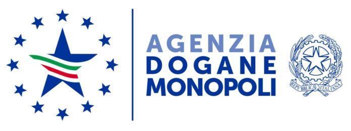 Agenzia delle Dogane. I bandi