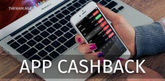 App cashback. In attesa del bonus di dicembre per chi non paga in contanti