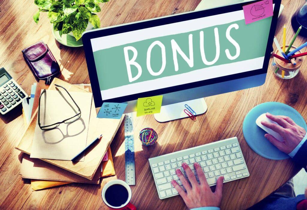 Bonus Pc (Foto di Rawpixel.com)