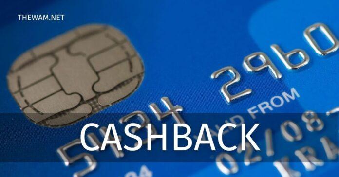 Carte di credito con Bonus: quanto si deve spendere. Conviene davvero?