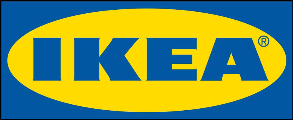 Ikea lavora con noi. Le posizioni disponibili e come candidarsi