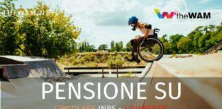 Pensione di invalidità. La circolare dell'Inps che spiega come chiedere l'aumento