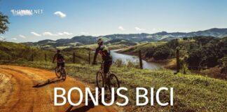 Bonus bici 2020. Pagamento e domanda. Il punto