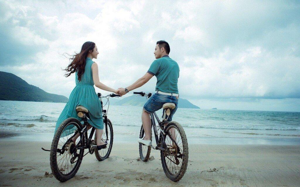 Bonus biciclette come richiederlo