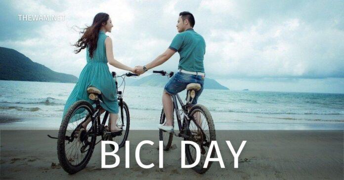 Bonus biciclette come richiederlo. Domani è il click day