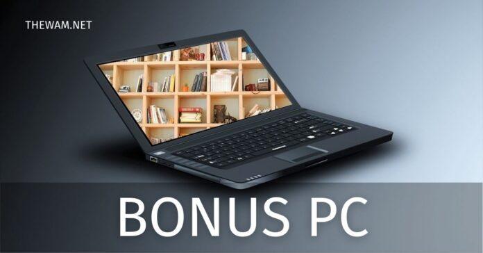 Bonus internet e pc come richiederlo. Data e lista degli operatori (Foto di kalhh per Pixbay)