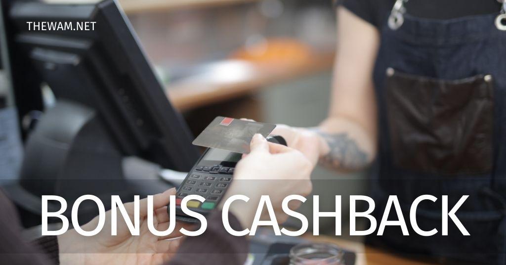 Cashback Bonus Befana: un incentivo dedicato alle festività Natalizie