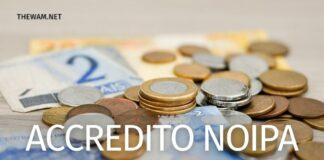 Cedolino Noipa stipendio novembre 2020. Pagamento previsto domani 23 novembre 2020