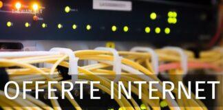 Offerte internet casa: le migliori a novembre 2020. La guida