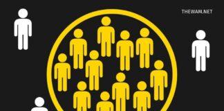 Reddito di cittadinanza. Gli esclusi di novembre (Foto di M-SUR per ShutterStock)