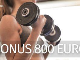 800 euro Bonus: cambio date per modifica dati. Ecco quali sono