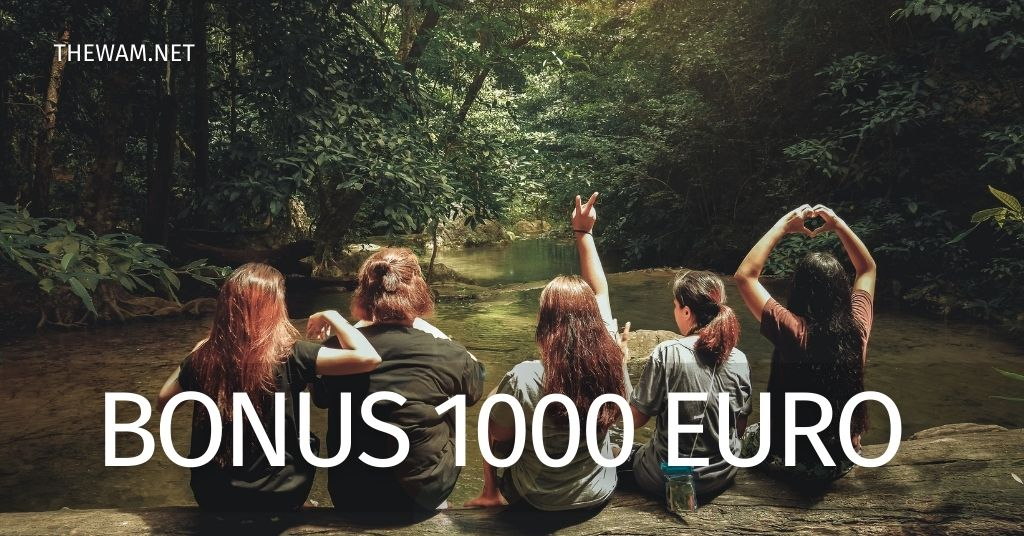 Bonus 1000 euro stagionali pagamenti della tranche prevista dal Decreto Ristori Quater in partenza per chi riceve l'accredito in automatico