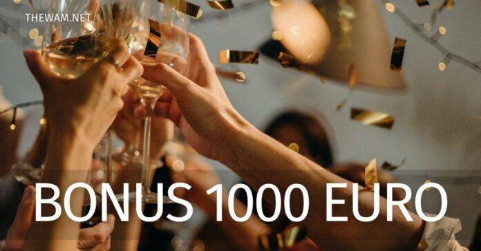 Bonus 1000 euro stagionali: domanda Decreto Ristori quater in scadenza