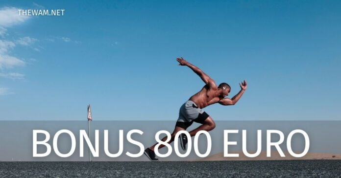 Bonus 800 euro e Bonus 1000 euro stagionali: quando arrivano i pagamenti?