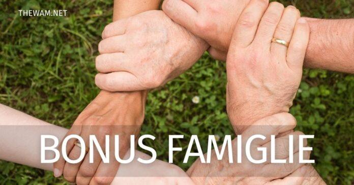 Bonus Isee 10mila euro: tutti gli incentivi per soglia di reddito