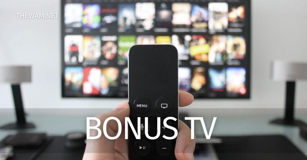 Bonus Tv a chi spetta l'incentivo e cosa serve esattamente?