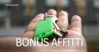 Bonus affitti nella conversione del Decreto Ristori. Importo e come fare domanda per lo sconto