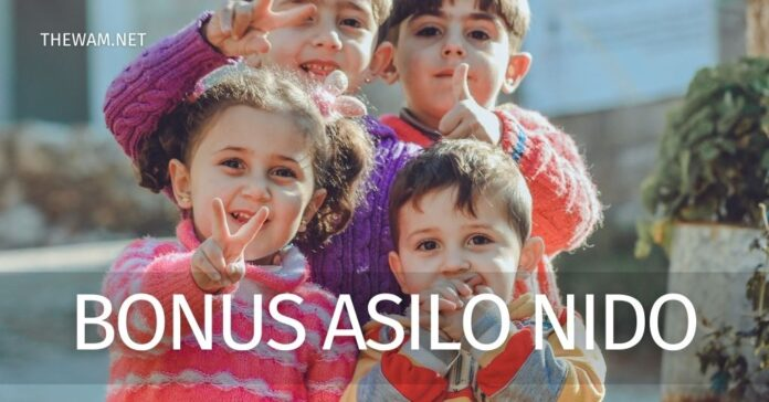 Bonus asilo nido 2021: cambiano requisiti, importi e modalità di domanda?
