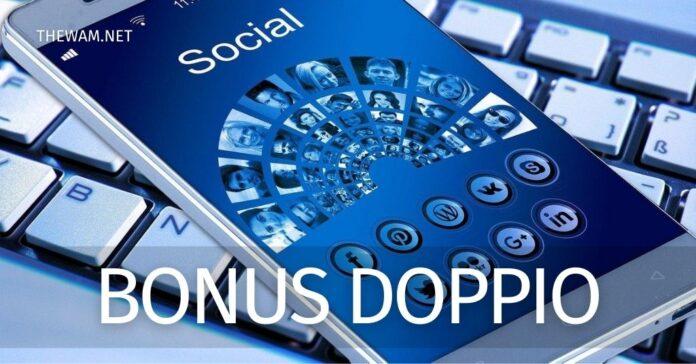 Bonus smartphone 2021 esteso anche ai tablet e possibilità di accedere a bonus alternativi dello stesso valore
