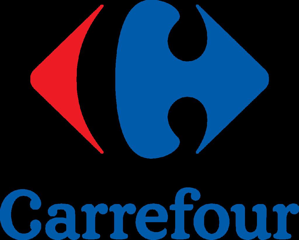 Carrefour-lavora-con-noi-logo