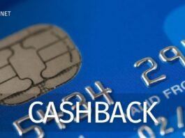 Cashback al via: tutto quello che bisogna sapere in breve