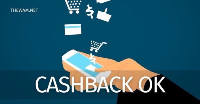 Cashback spese vietate e spese consentite (Foto di mohamed_hassan per Pixbay)