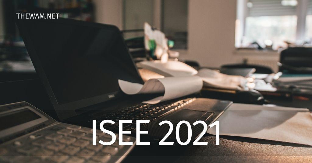 Isee 2021 sarà fondamentale per accedere alle agevolazioni