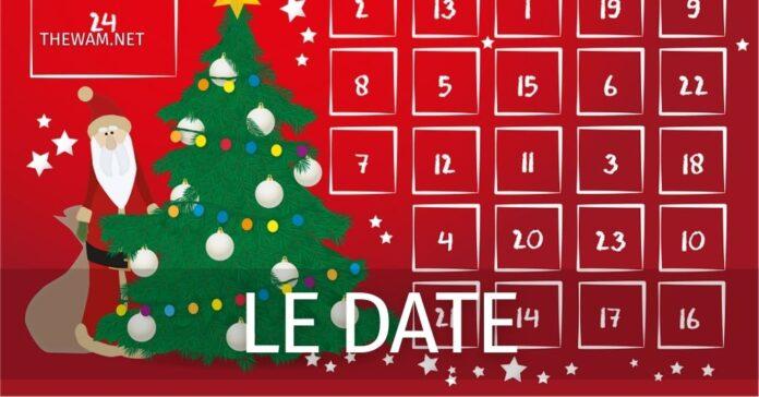 Pagamento pensioni gennaio 2021 e febbraio 2021. Date della Protezione Civile in attesa del calendario Inps