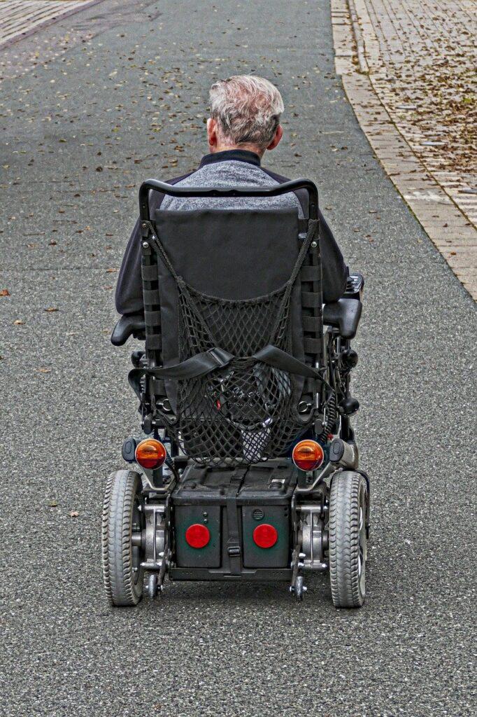 Pensione di invalidità ultime notizie. Approfondimento sul possibile aumento in vista
