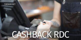 Reddito di cittadinanza con cashback: come funziona?