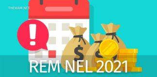 Reddito di emergenza pagamento gennaio 2021