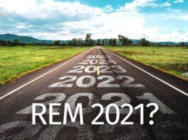 Reddito di emergenza ultima ora. Il punto sul Rem nel 2021