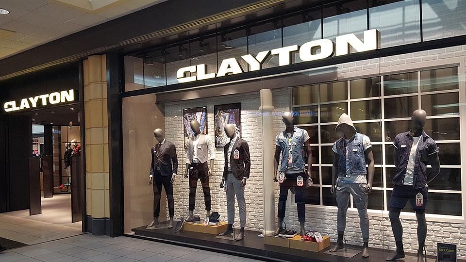 clayton-sede-offerte-di-lavoro