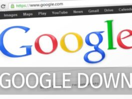 google-down-crash-youtube-gmail