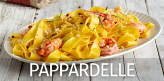 pappardelle-gamberi-e-lime