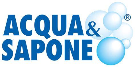Acqua-e-sapone-lavora-con-noi-logo