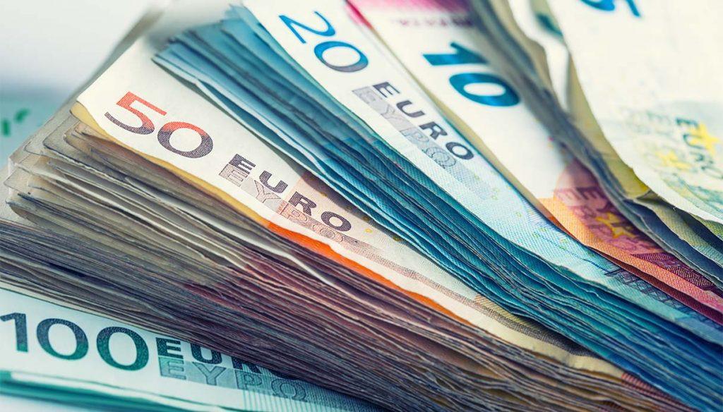 Bonus 1000 euro gennaio 2021 ecco la data di pagamento