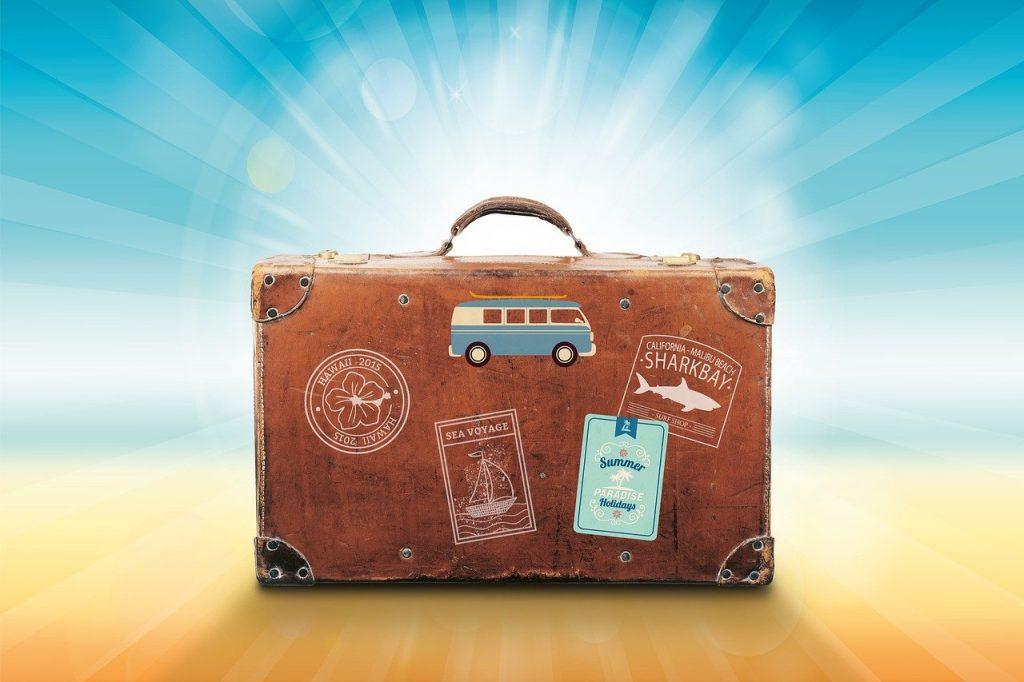 Bonus-vacanze-2021-elenco-strutture-e-truffe