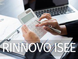 Come rinnovare Isee online per continuare a percepire il Reddito di cittadinanza