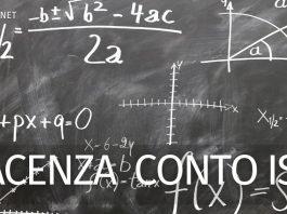 Come si calcola la giacenza media di un conto corrente? Info utili
