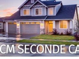 DPCM seconde case: come funzionerà
