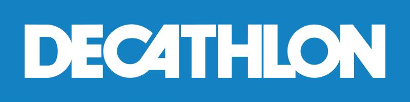 Decathlon-lavora-con-noi-logo
