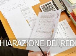 Dichiarazione dei redditi 2021: l'Ade diffonde nuovi modelli e istruzioni