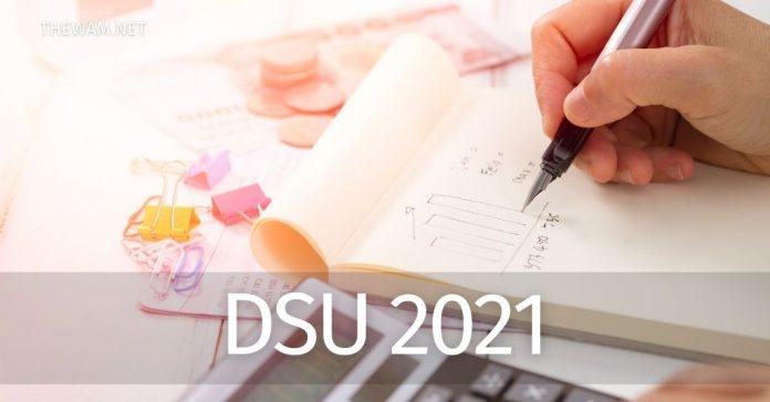Dichiarazione sostitutiva unica Isee 2021: cos'è, come si fa, a che serve